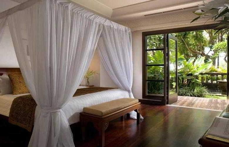 The Patra Bali Resort and Villas - Room - 3