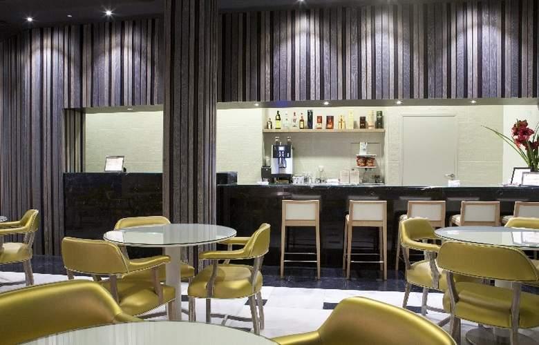 Hotel Regente - Bar - 28