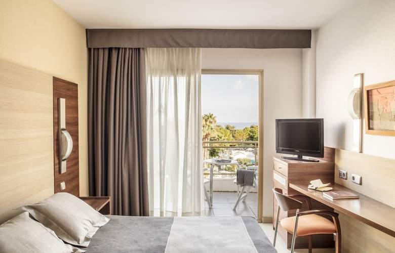 Aqua Hotel Aquamarina And Spa - Room - 13