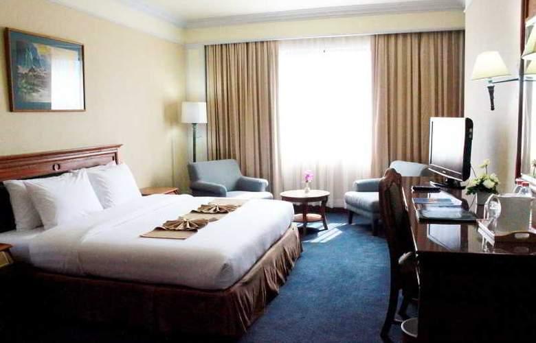 Royal Benja - Room - 2