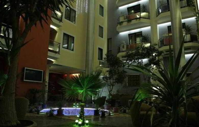 Ararat Hotel - General - 4