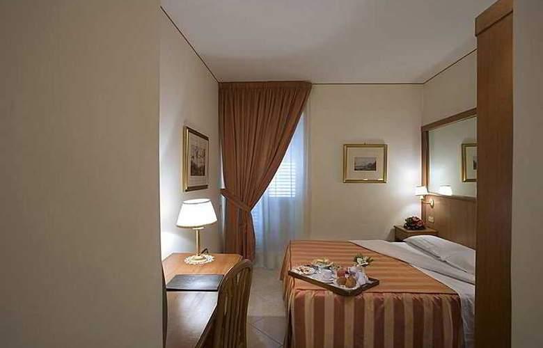 San Giorgio - Room - 8