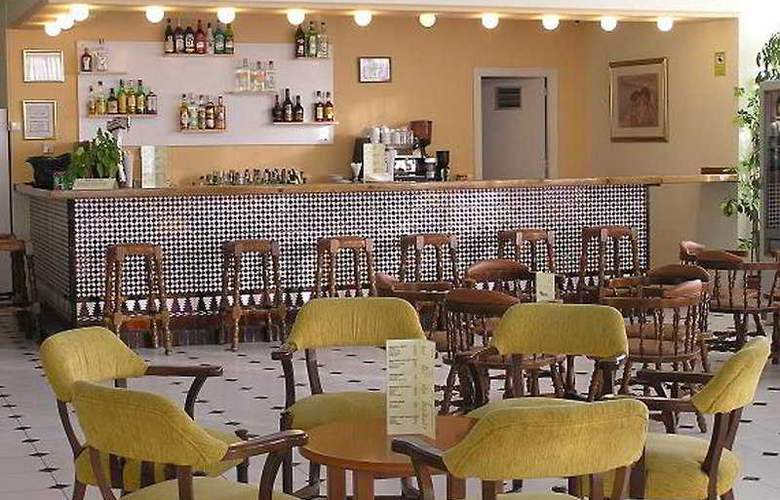 Kristal - Restaurant - 5