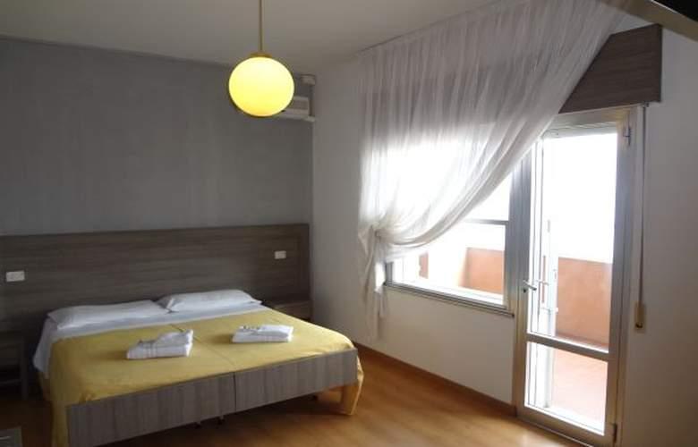 Resort Punta Nord - Hotel - 4