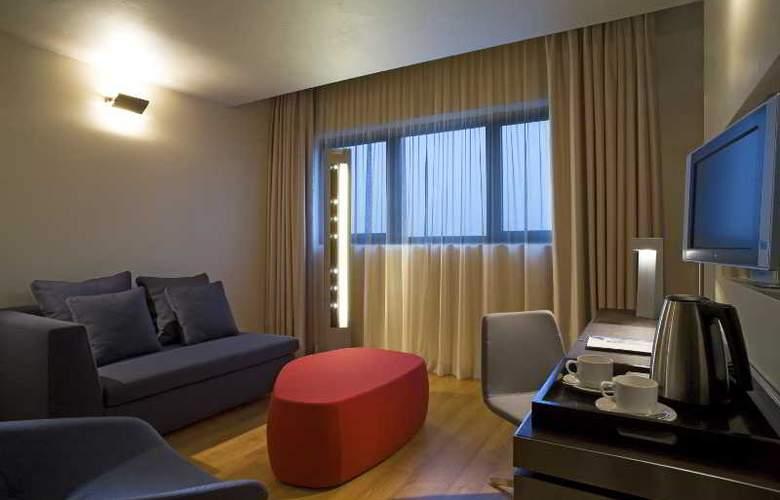 NH-Orio Al Serio - Room - 10