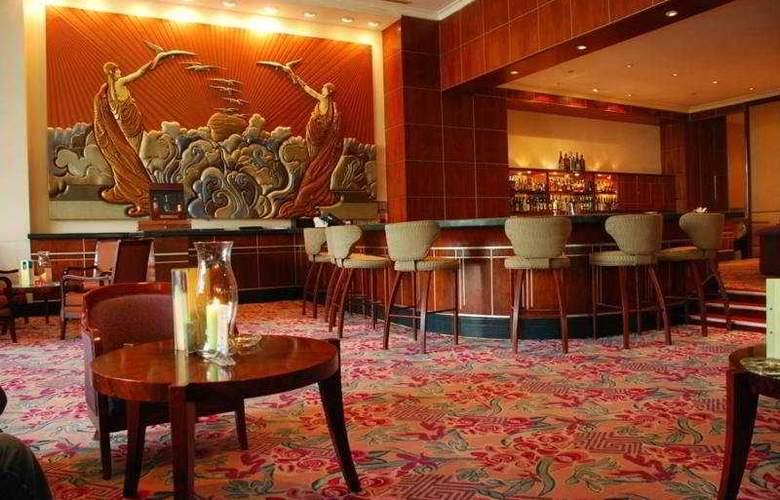 Hilton Colon Guayaquil - Bar - 6