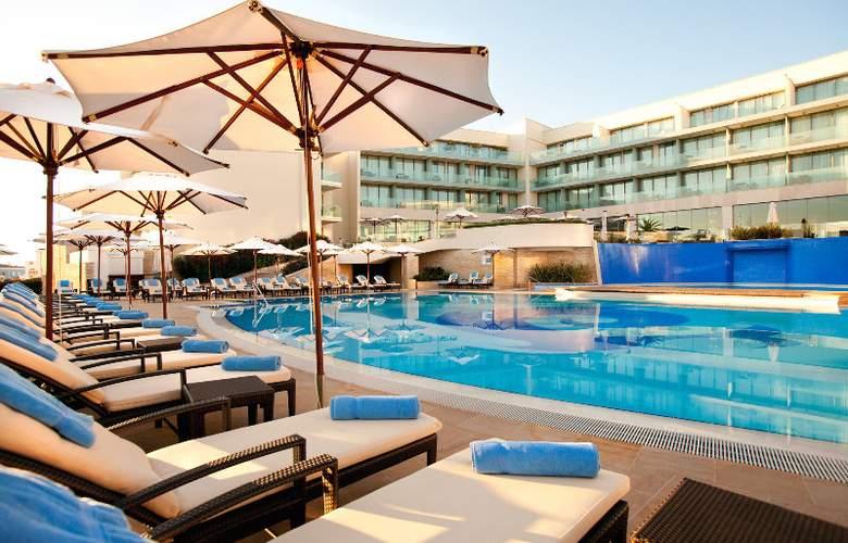 Adriatic Kempinski - Pool - 7