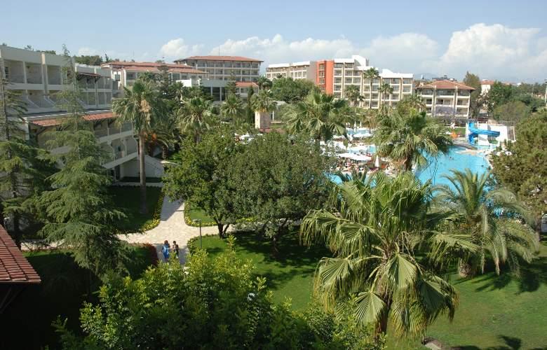 Barut Hotels Hemera - Hotel - 0