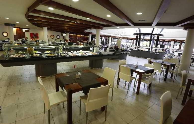 Los Zocos - Restaurant - 14