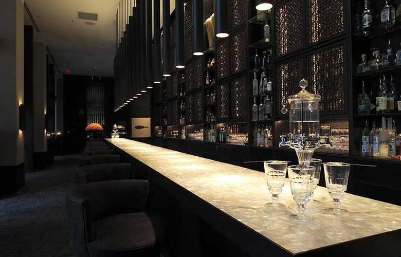 The Setai, South Beach - Bar - 3