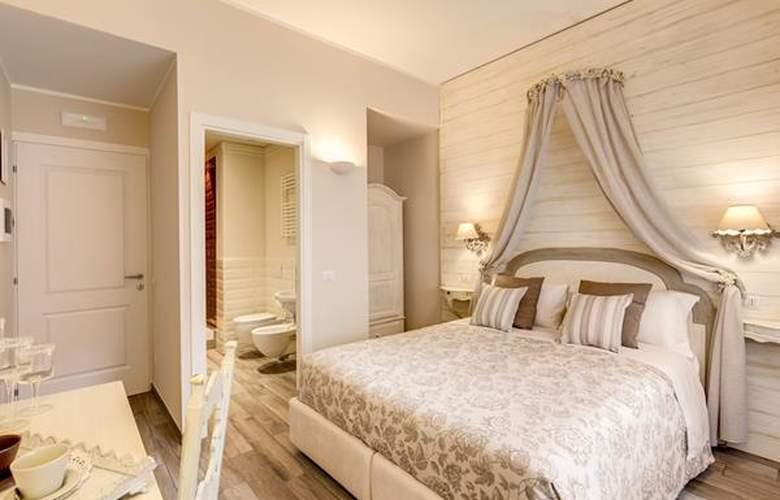 Casa Tua Vaticano - Room - 3