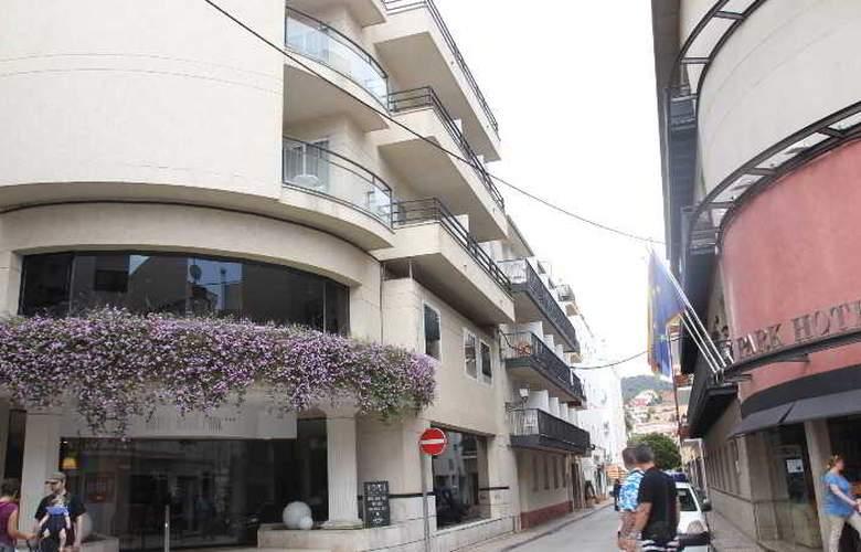 URH Tossa del Mar - Hotel - 0