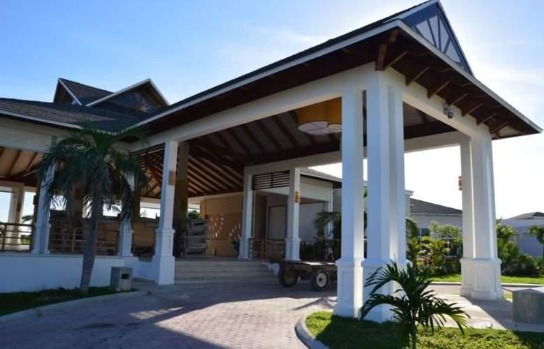Royalton Cayo Santa Maria  - Hotel - 11