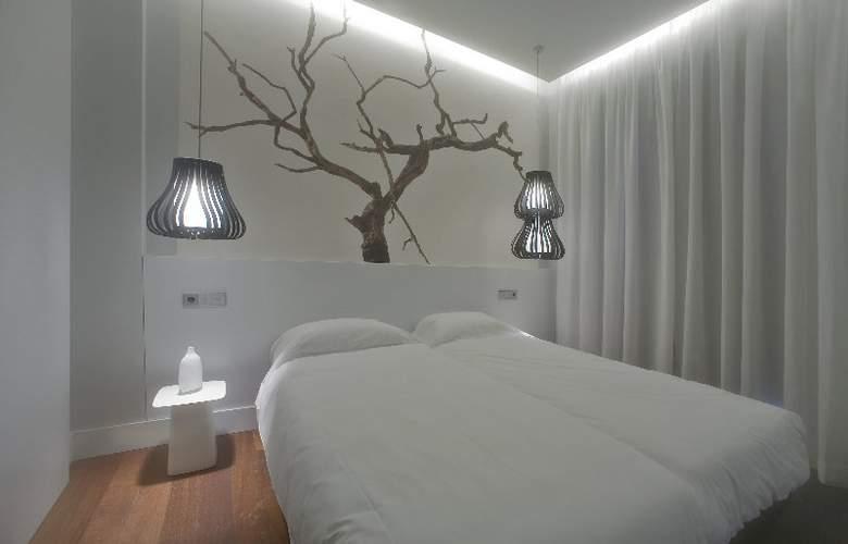 Khü - Room - 3