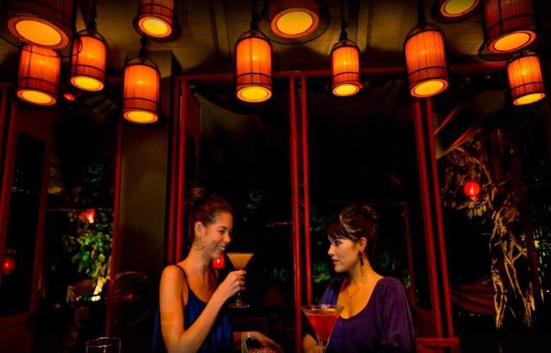 Bell Pool Villa Phuket - Hotel - 26