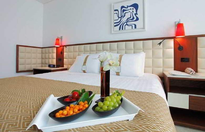 Holiday Inn Cartagena Morros - Room - 7