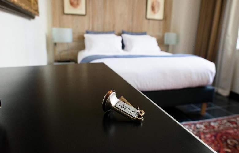 Hermitage Gantois - Room - 6