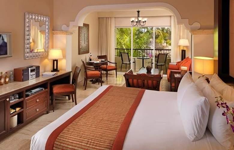 Paradisus Palma Real Resort - Room - 18