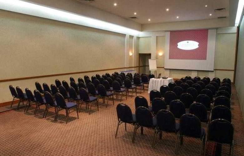 Casa Grande Chihuahua - Conference - 6