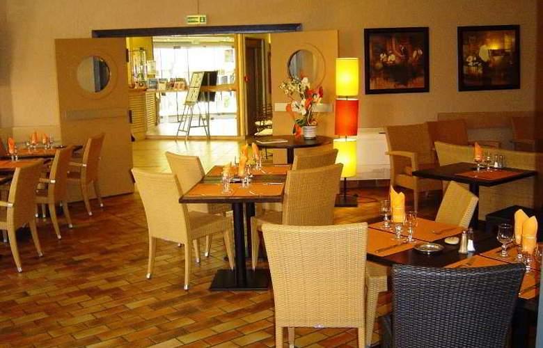 Brise de Mer - Restaurant - 18