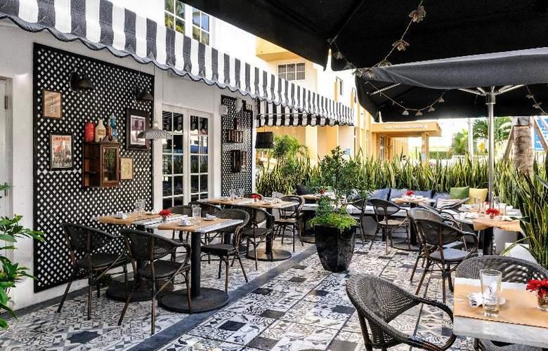 Croydon Miami Beach - Hotel - 7