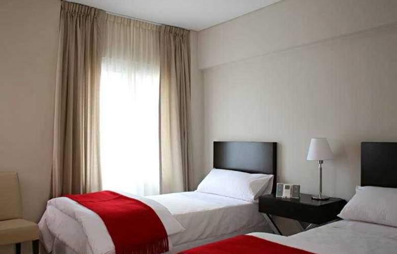 Livin Residence - Room - 4