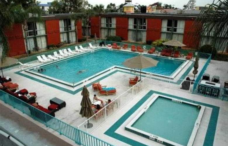 Floridian Express - Pool - 6