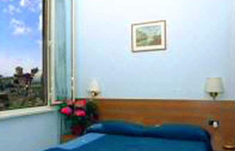 Adas - Room - 0