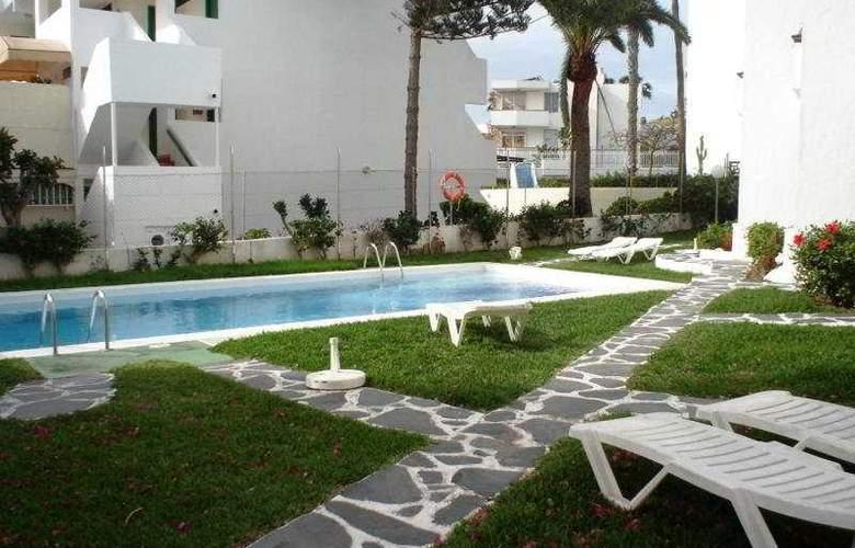 Carasol - Pool - 5