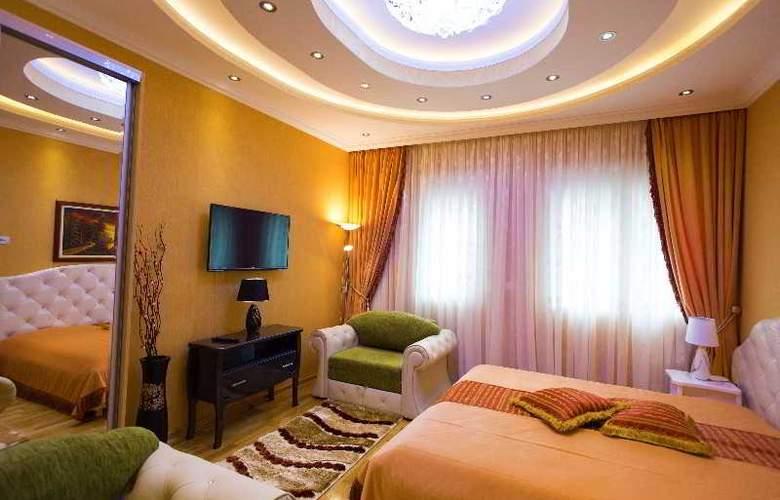 Lazar Lux Apartments - Room - 0