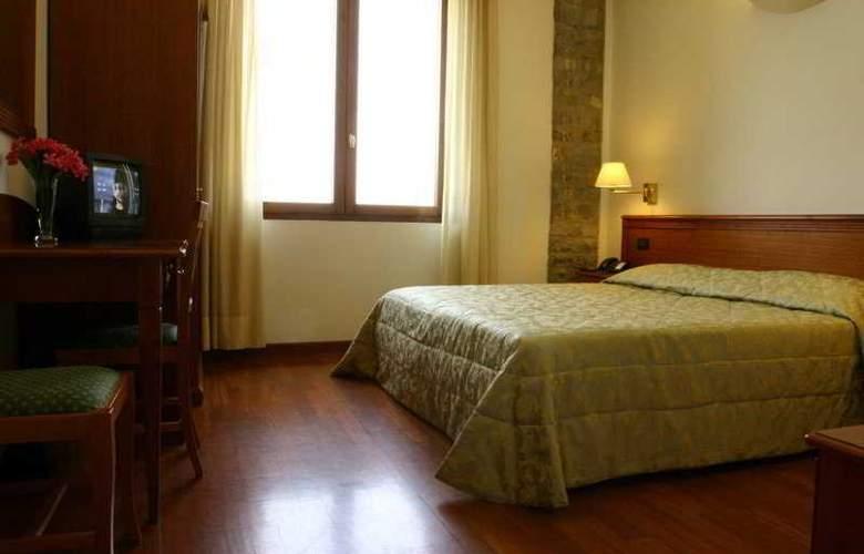 Villa dei Bosconi - Room - 2