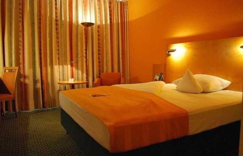Best Western Premier Steubenhof Hotel - Hotel - 13