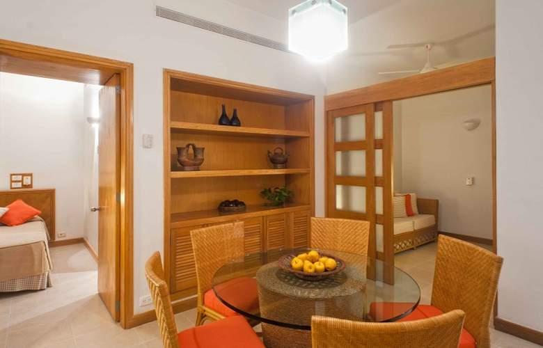 Irotama Resort Santa Marta - Room - 7
