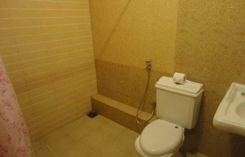 Havelock Residencies - Room - 7