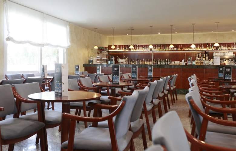 Prestige Goya Park - Bar - 3