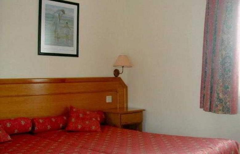 Villas do Lago - Room - 2