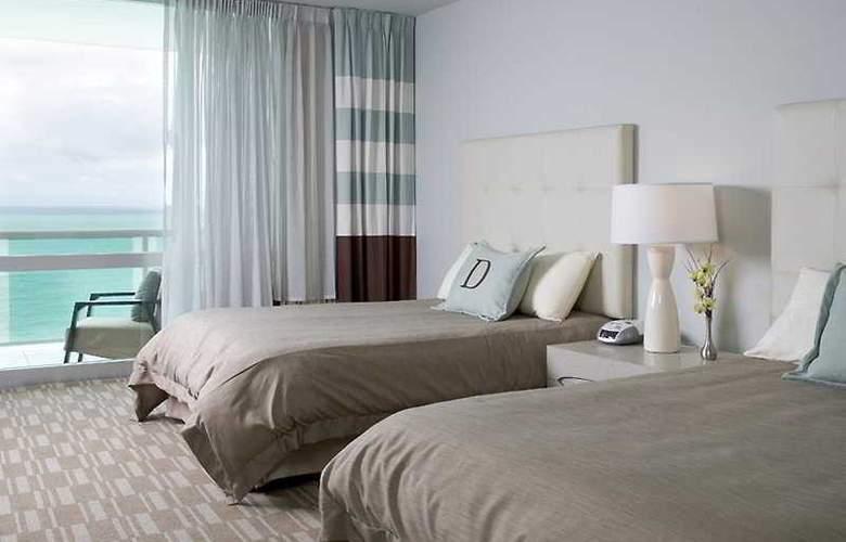 Deauville Beach Resort - Room - 2