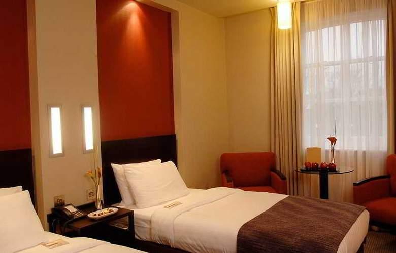 NH Kensington - Room - 6