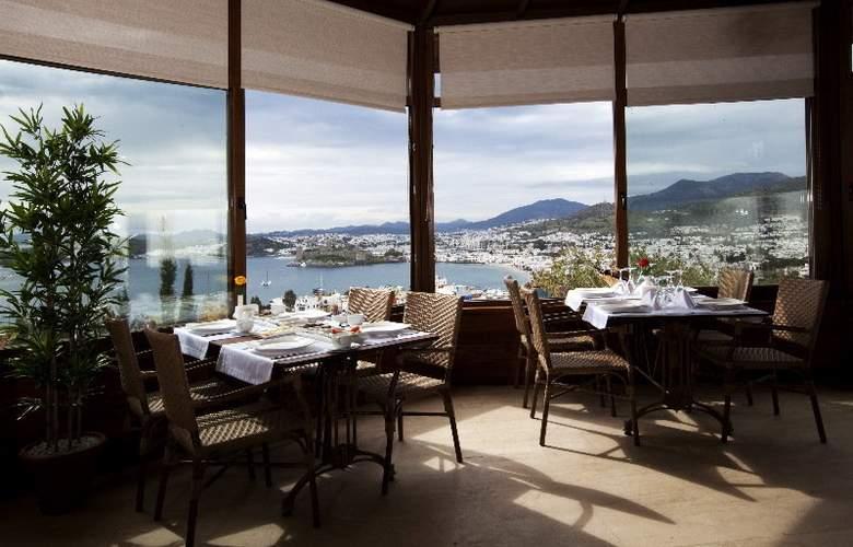 Manastir - Restaurant - 20
