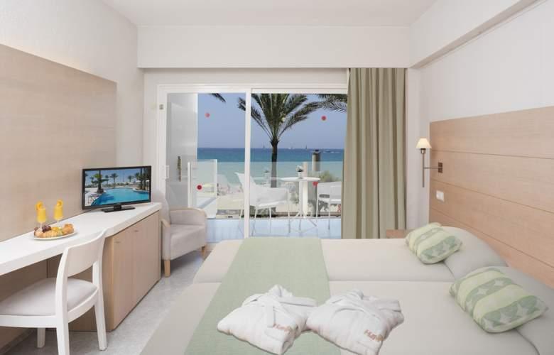 HSM Golden Playa - Room - 10