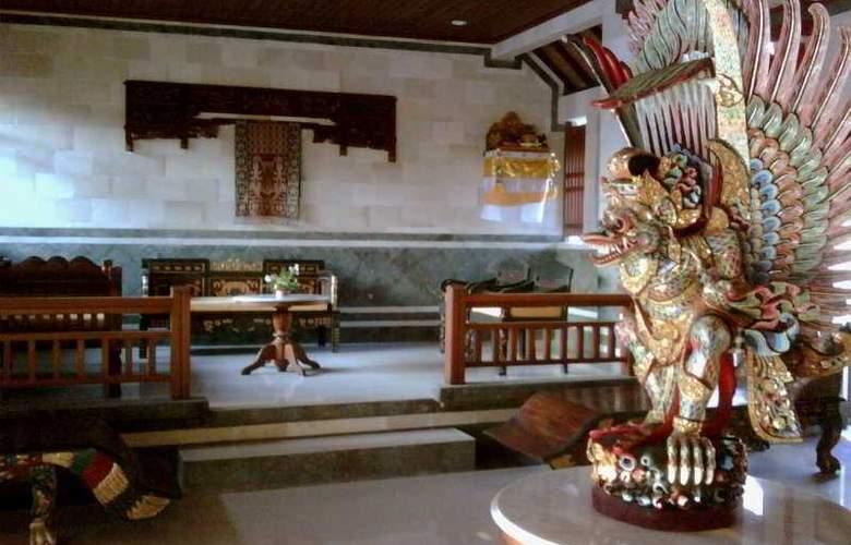 Rama Phala Resort & Spa - General - 2