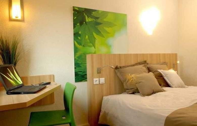 Balladins Bobigny - Room - 1
