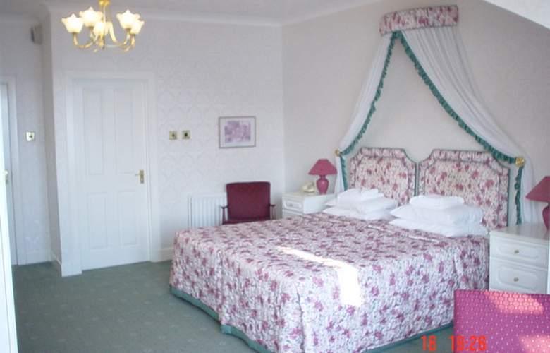Esplanade - Room - 0