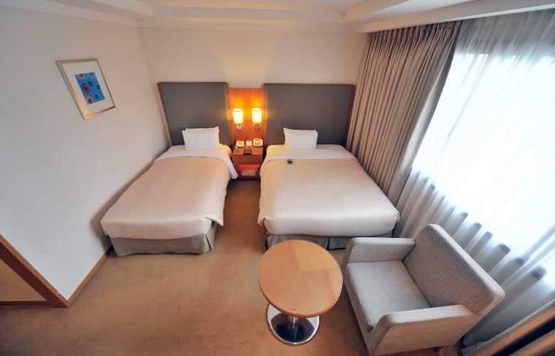 Seoul Royal - Room - 7