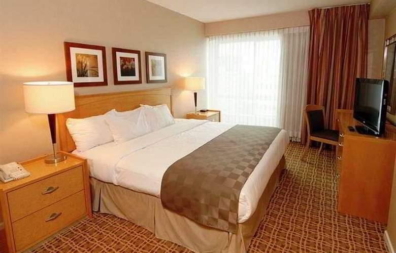 Landis Hotel Suites - Room - 4