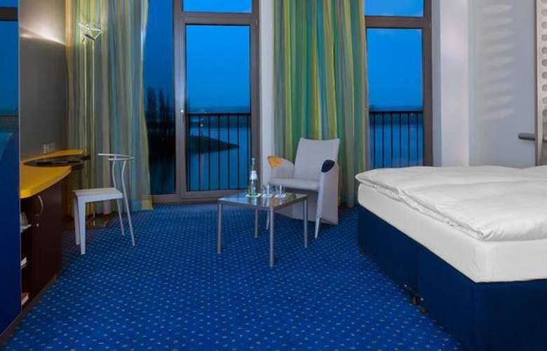 Innside Bremen - Room - 10