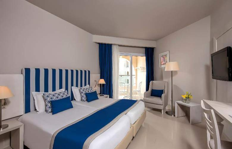Iberostar Selection Diar El Andalous - Room - 25