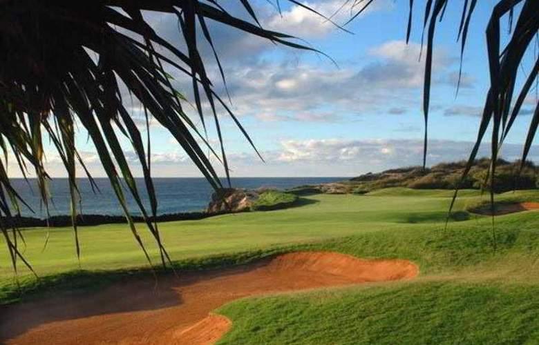 Grand Hyatt Kauai Resort & Spa - Sport - 26