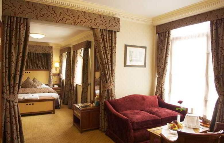 Grange Holborn - Room - 2