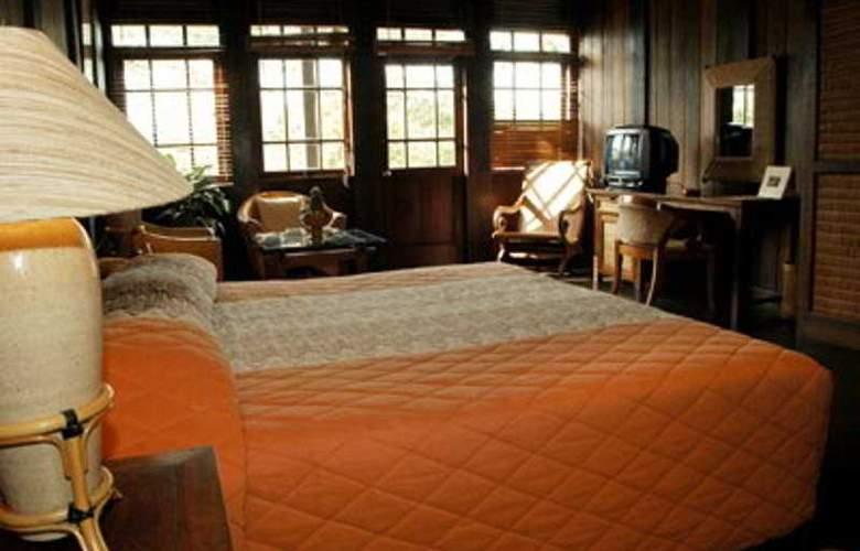 Toraja Heritage - Room - 2